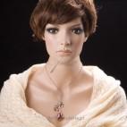 Modna, zaskakująca niepokorna biżuteria dla niepokornych...
